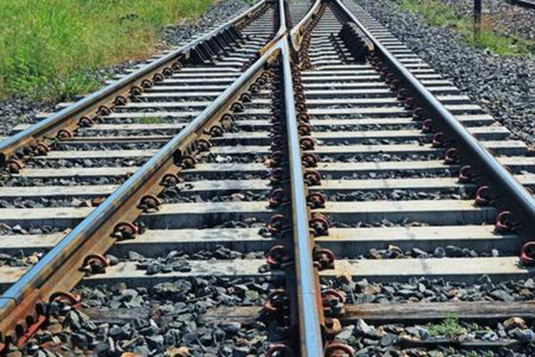 工矿铁路配件的调整方法